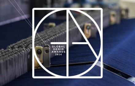 global-denim-awards-2014