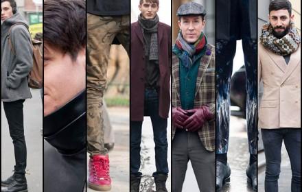 laatste-trends-voor-mannen-winter