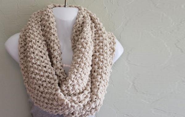 gebreide-sjaal-knitted-scarf