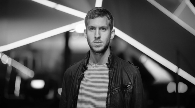 calvin-harris-licht-featured