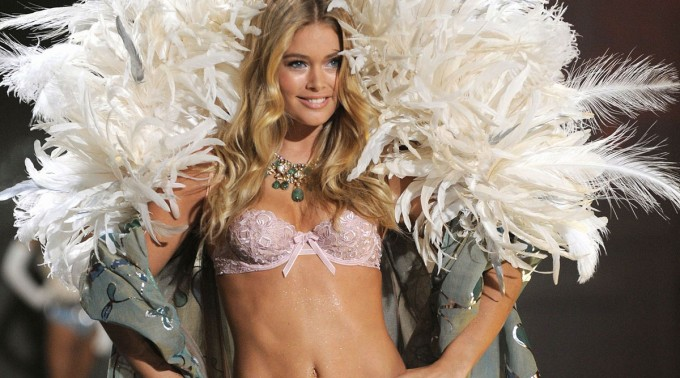 model-doutzen-kroes