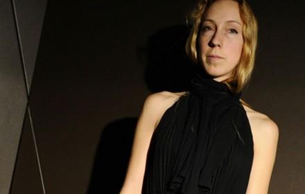 modeontwerpster-iris-van-herpen